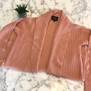 Ambience Apparel Size Small Sweater